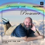 Prosumer - 18th October 2016
