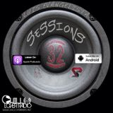 Luis Evangelista Presents Sessions 32