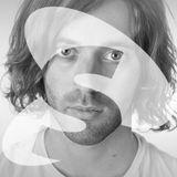 SPTL10: Ian Blevins