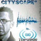 Cityscape 01 Mark Found on Tempo Radio.com - March 3. 2014