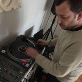 Groove set #02