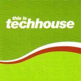 Czaki - The Last 2o1o Mix - Tech-H0use - 2o1o.12.29.