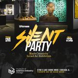A Night @ The Museum of Science & Industry - Silent Party: 9 Feb 2019 - Pt. 1