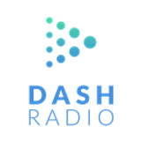 Dash Radio Mix 1