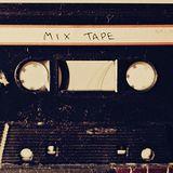 Legends tape 1 volume 2 downtempo chuggers