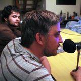 Universo Paralelo #07 - Rock na URSAL com Carlos Ferrer