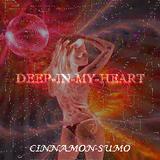 DEEP-IN-MY-HEART