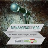Pr. Maurício Cardoso - Desfazendo as Maldições Hereditárias