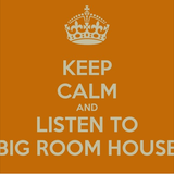 Sesion Electro House And Big Room #1 Drops Dilong