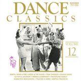 Dance Classic Mix 12