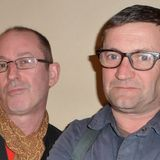 You Get What You're Given with Paul Heaton & Tony Thornborough