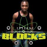 DJ JOHN BLOCKS - I AM A House Head