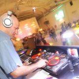 DJ Vitor Nunes -  Pop Rock Mix CD (Ao Vivo / Live) CD1