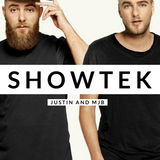The Zannon Show Presents Showtek