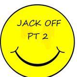 Tim Jeffries - Jack Off 2