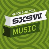 The Minimal Beat & Chicago Mixtape Live from SXSW Festival in Austin, TX