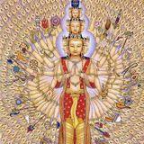 Moksha - Spiritual Rapture (Prog Dark Set)