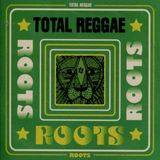 Rocksteady & Roots of Reggae All 45 Vinyl Mix