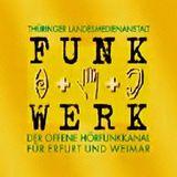 Tekknokater feat. Psyco Fl@t @ Stylechaos - Radio Funkwerk - 24.01.2008