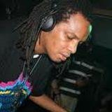 DJ Bailey....with MC GQ...Radio1