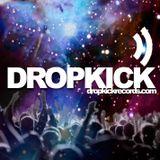 DKR019- Minor Dott Black Friday Takeover - Dropkick Radio Show