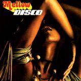 MELLOW DISCO