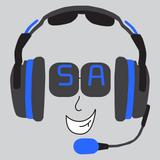 Spillarkaden - 01-02-17 - Podkast