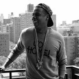 The Chronicles of Jay-Z