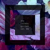 the cocteau garden vol. 06