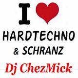 HARD TECHNO (schranz 23)