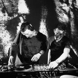 Erro & Contan - RTS.FM Budapest - 13.12.2015