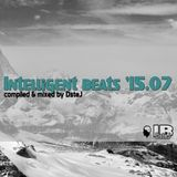 Intelligent beats '15.07