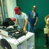 GUGU DJ INACTION 05 - 07 - 2014- kryptofabbrikk records