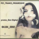 PSY_TRANCE_PROGRESSIVE_promo_Don Digital_04.04_2012