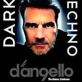 Dark Techno by dangello dj