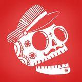 Revolution (a)Live Sgt.calaca