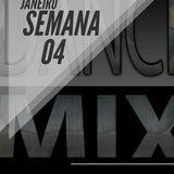 DCMX JANEIRO 2017 SEMANA 04