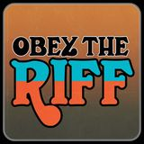 Obey The Riff #6 (Mixtape)