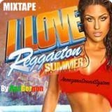 MiXtApE i LovE ReGGaEtOn Summer edition By RasGorgon