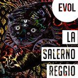 La Salerno-Reggio
