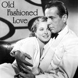 Chucky T's In Love (Vol 14): Old Fashioned Love