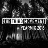 TTM Year End Mix 2016