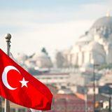 Cajas de Música Difíciles de Parar - Especial Música de Turquía