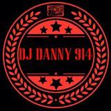 DJ DANNY 914 MIX 1