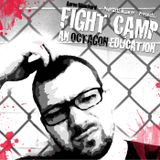 Fight Camp Ep.1 - UFC - MMA - INTRODUCTION