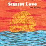 Sunset Love