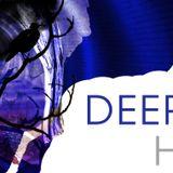 15Min-Mix Deep-Techhouse February 2013