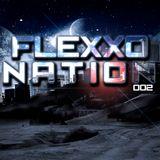 FlexxoNation 002 by Flexxo B