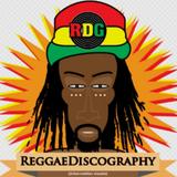 Reggae New Releases July 2017
