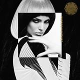 Aberton • In Disco We Trust Mixtape